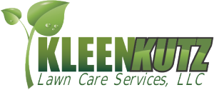 Kleen Kutz Lawn and Landscape Services, LLC